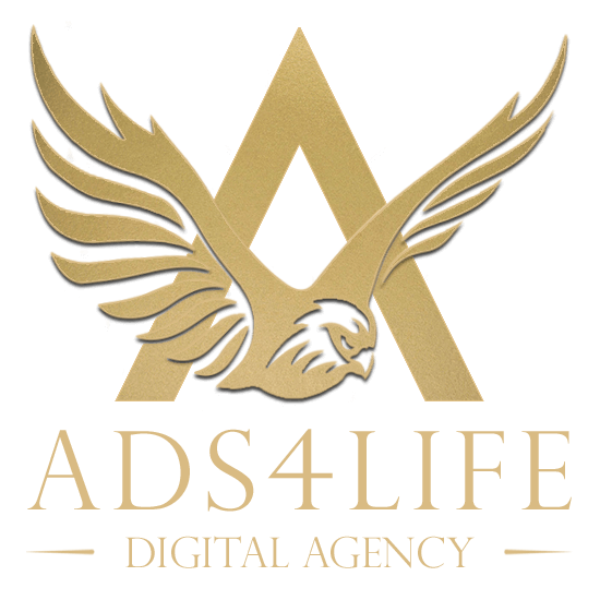 "Digital Agency ""Ads4Life"""
